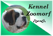 Kennel Zoomorf